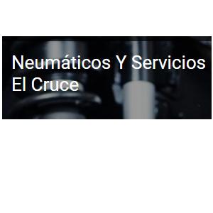 Neumáticos Y Servicios El Cruce