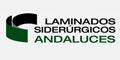 Laminados Siderúrgicos Andaluces