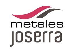Metales Joserra, S.L.U.