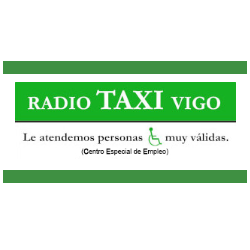 Radio Taxi Vigo
