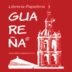 Librería Guareña