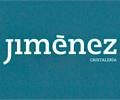 Cristalería Jiménez