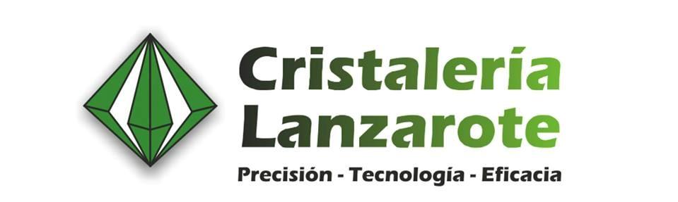 Cristalería Lanzarote