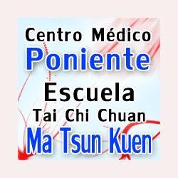 Dra. Alejandra Lorenzini