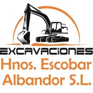 Excavaciones Hermanos Escobar Albandor