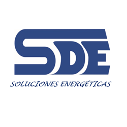 Socidesel Soluciones Energéticas