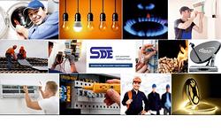 Imagen de Socidesel Soluciones Energéticas