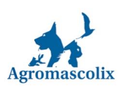 Agromascolix S.L.