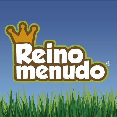 Reino Menudo. Centro De Educación Infantil.