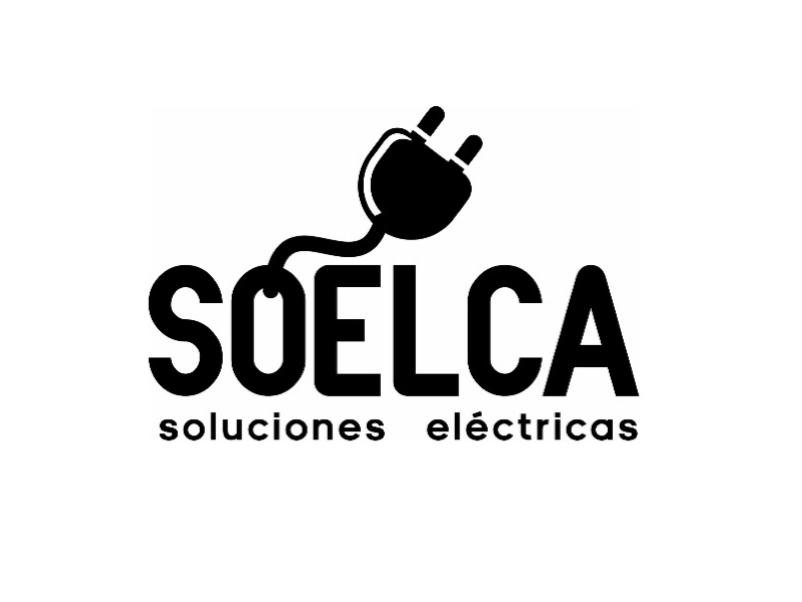 Soelca S.L.