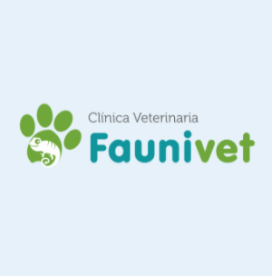 Clínica Veterinaria Faunivet