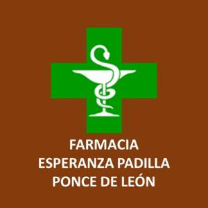 Esperanza Padilla Ponce De León