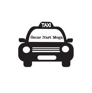 Taxi Óscar Nart Moga