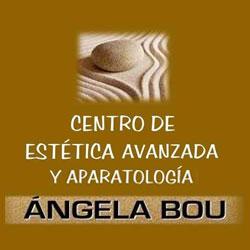 Estética Avanzada Ángela Bou