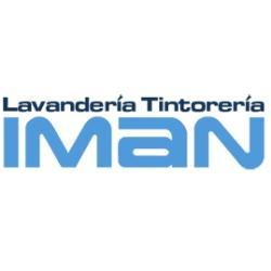 Lavandería Tintorería Iman