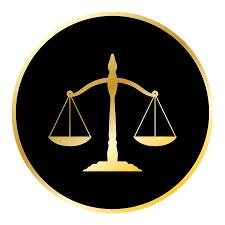 Francesc Pujol Advocat