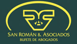 Bufete San Román