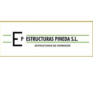Estructuras Pineda S.L.