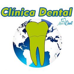 Clínica Dental Mar Dent
