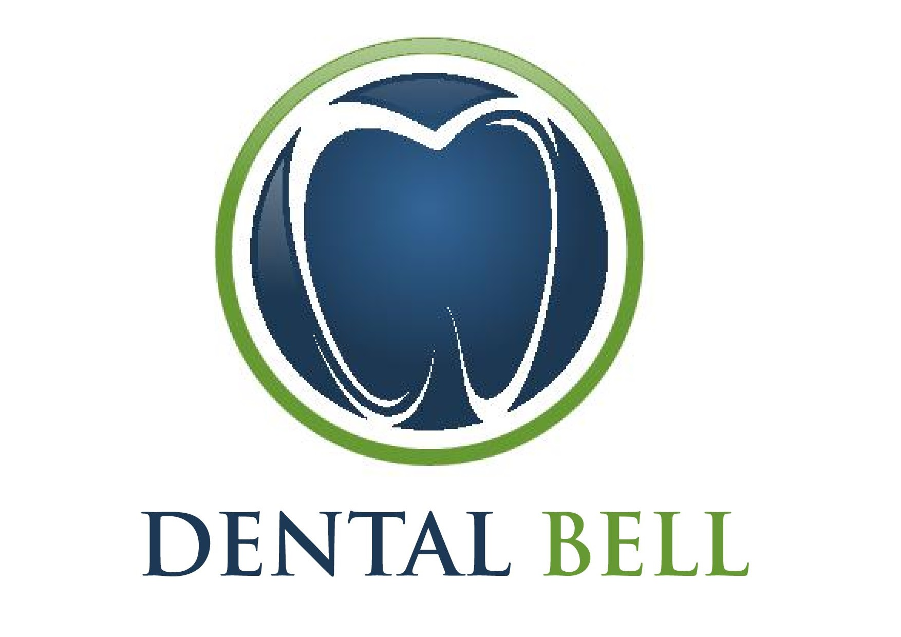 CLÍNICA DENTAL BELL - Dos Hermanas