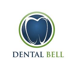 Clínica DENTAL BELL - Dos Hermanas