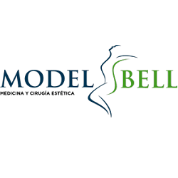 Clínica Estética MODEL BELL - Dos Hermanas