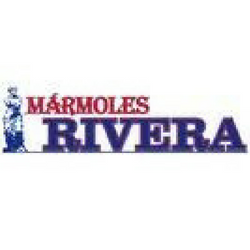 Mármoles Rivera
