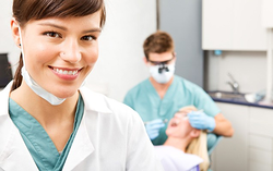 Imagen de Dentamia. Clínica Dental
