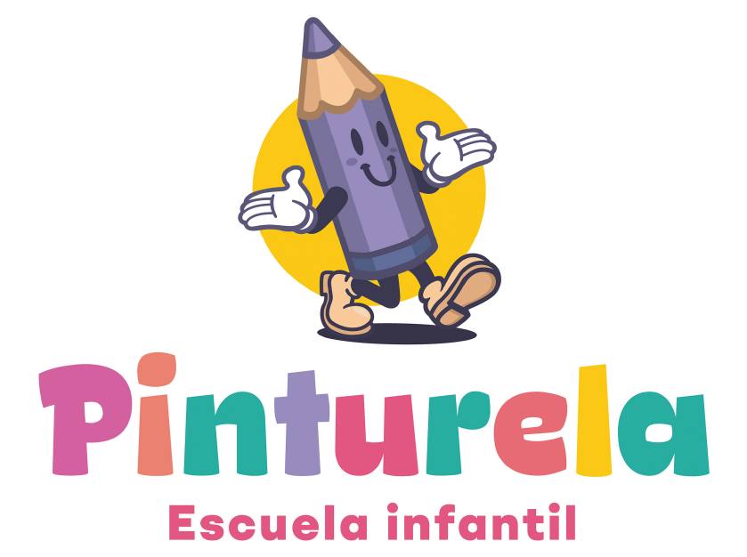 Escuela Infantil Pinturela