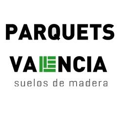 Parquets Valencia Suelos de Madera