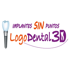 CLÍNICA LOGODENTAL 3D