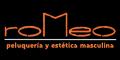 Peluquería y Estética Masculina Romeo