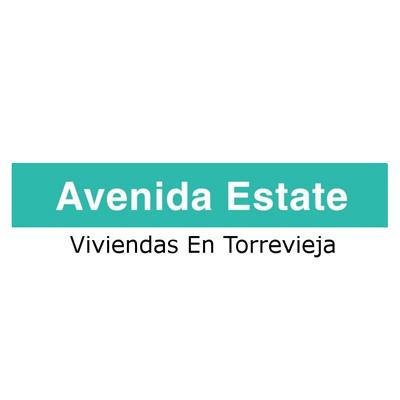 Viviendas en Torrevieja - Avenida Estate