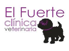 Clínica Veterinaria El Fuerte