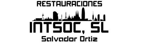 Restauraciones Intsoc