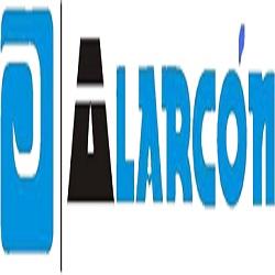 Alarcon Tapicerias