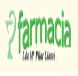 Farmacia María Del Pilar Liante Picazo