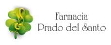 Farmacia Prado Del Santo