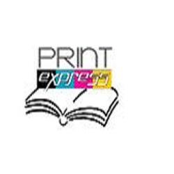 Print Express Canarias