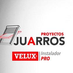 Velux Servicio Técnico