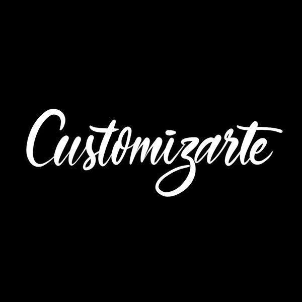 Customizarte