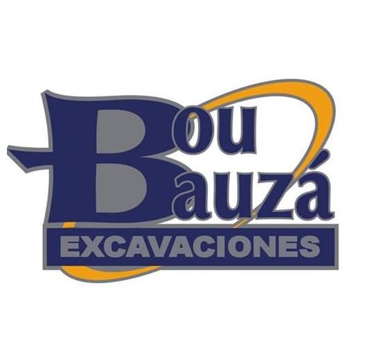 Excavaciones Bou Bauzá