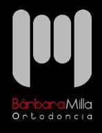 Barbara Milla Ortodoncia