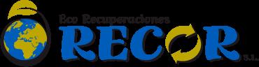 Eco Recuperaciones Recor S.L.