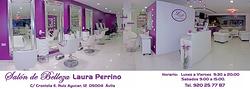 Imagen de Salón De Belleza Laura Perrino