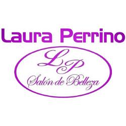 Salón De Belleza Laura Perrino