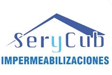 Serycub Valencia