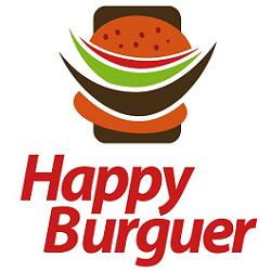 Happy Burguer