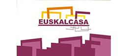 Euskalcasa
