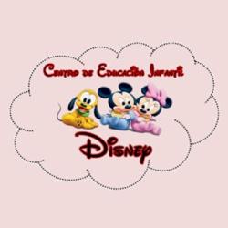 Centro de Educación Infantil Disney 2